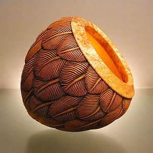 adrian mccurdy furniture riven   log finewoodworking