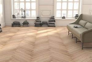 best 20 claire castel ideas on pinterest masque hibou With parquet chêne blanchi