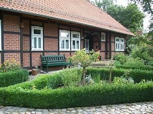 Haus Kaufen In Buxtehude : haus kaufen in hermannsburg 2 angebote engel v lkers ~ Orissabook.com Haus und Dekorationen