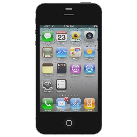 iphone a1387 price apple mc922ll a a1387 iphone 4s black 16gb smartphone at