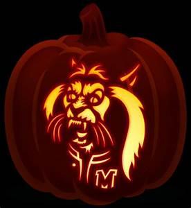 Thriller, Werewolf, With, Images