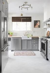grey kitchens 883