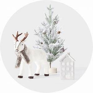 Indoor Christmas Decorations Tar