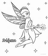 Coloring Tinkerbell Pages Fairy Fairies Disney Iridessa Printable Pixie Silvermist Clipart Cool2bkids Drawing Dust Tinker Periwinkle Colouring Rosetta Bell Books sketch template
