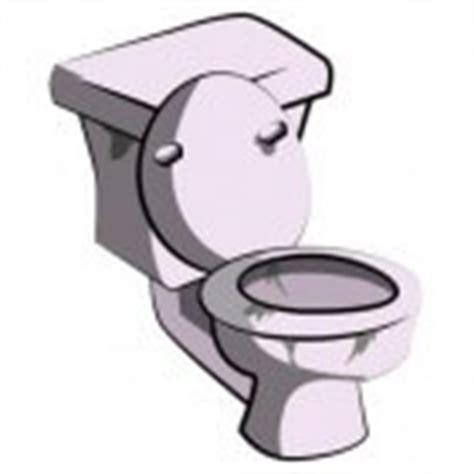 wc verstopt niets helpt wc verstopt 8 top tips om het op te lossen huis en