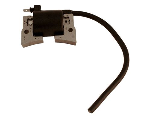Club Car Ignition Coil Oe #1016492 Replacement