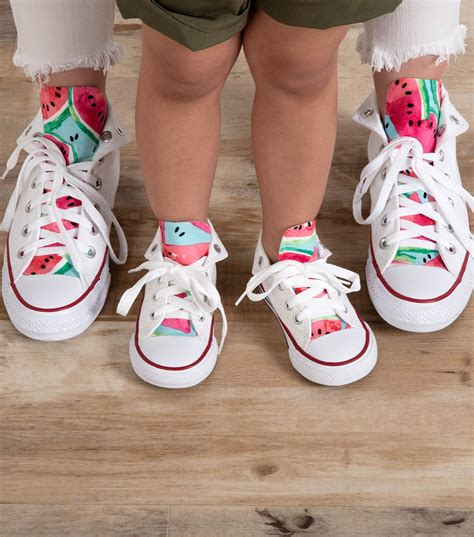 mommy   fabric shoes fabric shoes mommy   mommies