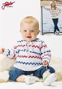 Köpa pippitröja barn