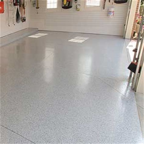 100 Solids Epoxy Floor Coating by Tl707 100 Solids Concrete Epoxy Coating Compare To Legacy Sd