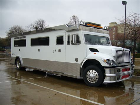 armored car limo bus clean ride limo