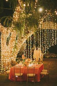 50, Bohemian, Wedding, Venue, Ideas, For, Your, Special, Day