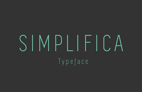 best web font 108 best free logo fonts for your 2019 brand design projects