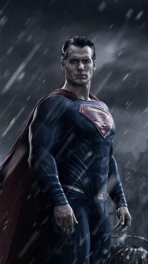 Batman Vs Superman Hd Wallpapers For Moto E Wallpapers