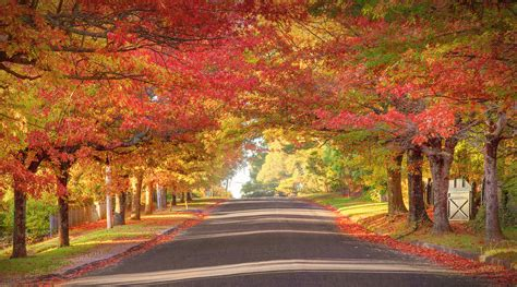 First Day Of Fall 2019 towns villages mountain whispers 1024 x 569 · jpeg