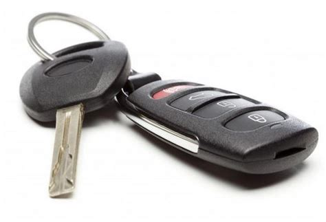 Automobile Locksmith In Peregian Springs, Noosa And The