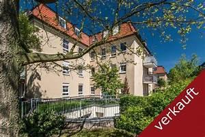 Dresden Wohnung Kaufen : 2 zimmer eigentumswohnung dresden laubegast kaufen sonnenterrasse gartenanteil wannen ~ Eleganceandgraceweddings.com Haus und Dekorationen