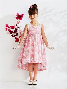 99 best tenues pour enfants pour un mariage images on for Cyrillus robe ceremonie fille