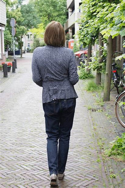 Hips Casual Chic Around She Netherlands Hip