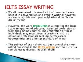 ielts essay writing tips pdf - IELTS-Blog - IELTS exam