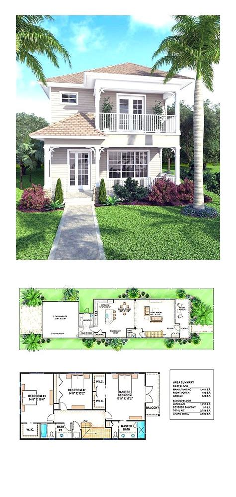 Pin by Shen Connor on House plans in 2020 New house