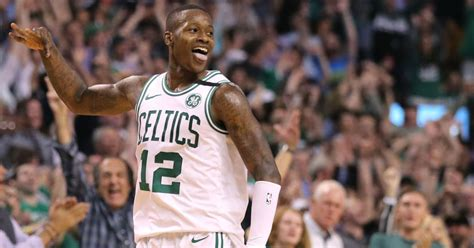5 Biggest Surprises of the NBA Playoffs So Far | 12up