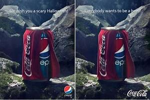 8 Ads With Subliminal Messages You've Probably Missed