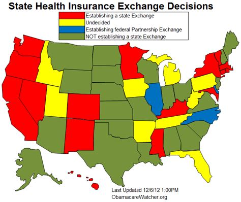 Statusofstatehealthinsuranceexchanges1262012. Photography Classes Charleston Sc. Try Microsoft Office 2010 Professional Plus. Police Misconduct Attorney 2000 Cadillac Cts. Credit Card Without Ssn Best Medical Websites. Get Free Insurance Quotes Best Trade Websites. Trade Schools In Tucson Art School In Atlanta. Wine Of Month Club Gift What Is Sleeplessness. Boutique Hotel San Fran 2014 Chevy 1500 Price