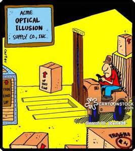 warehouse cartoons and comics funny pictures from cartoonstock