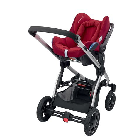 fixation siege auto bebe confort cabriofix de bébé confort siège auto groupe 0