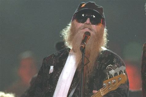 They write, we are saddened by the news today that our compadre, dusty hill, has. 35 Years Ago: ZZ Top's Dusty Hill Shoots Himself in the ...