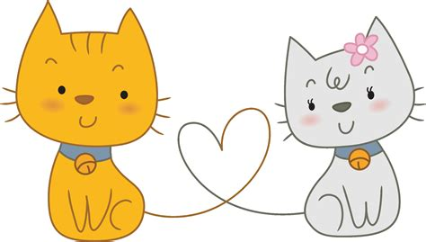 Clipart Cat - home clipart library
