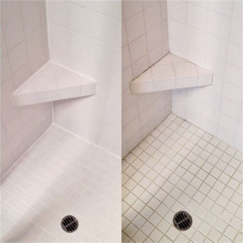 Cost To Regrout Tile  Tile Design Ideas
