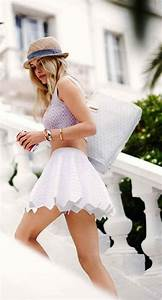 40 Flirty Party Outfits For Girls