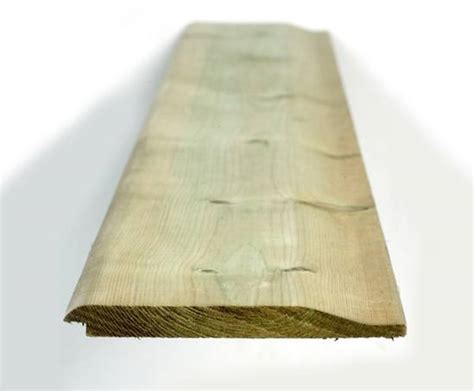 Shiplap Cladding B Q by Q Garden 174 Pre Treated Timber Shiplap Cladding Hoppings