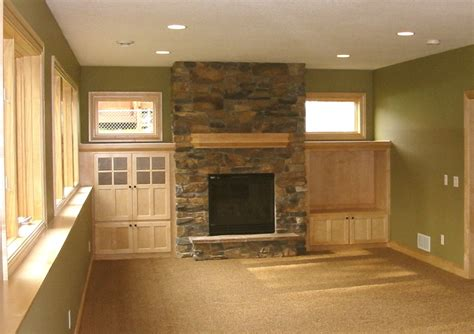 Cute Living Room Ideas For Small Spaces by Home Design 85 Glamorous Small Finished Basement Ideass