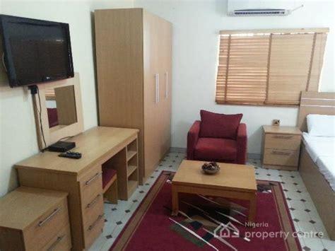 single room arrangement top 28 single room arrangement short let well furnished and finished single room how to