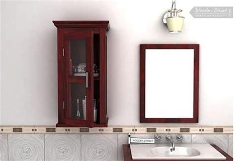 Bathroom Vanities Online India With Creative Image In