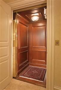 Integrated Marketing Inclinator Introduces The Most Advanced Home Elevator
