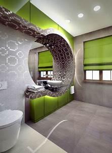 Decoration design d interieur design en image for Salle de bain design avec trouver un décorateur d intérieur pas cher