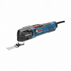 Outil Multifonction Bosch Pro : outils multifonctions bosch achat vente de outils ~ Dailycaller-alerts.com Idées de Décoration
