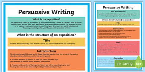 Scientific revolution essay assignment nhl referee assignments nhl referee assignments copy of business plan pdf