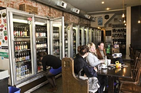 Enjoy gourmet espresso at home. Philly coffee shop named top in the nation photos - WHYY