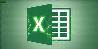 Excel Visualization Tools Power Form Visualize Purpose