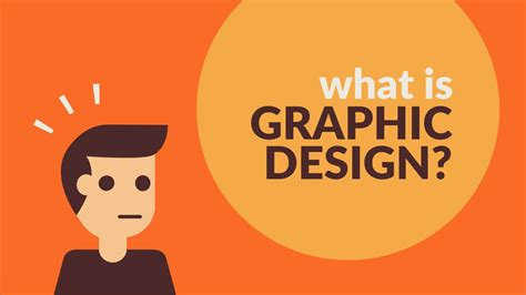 what is design what is graphic design a simple motion graphic for