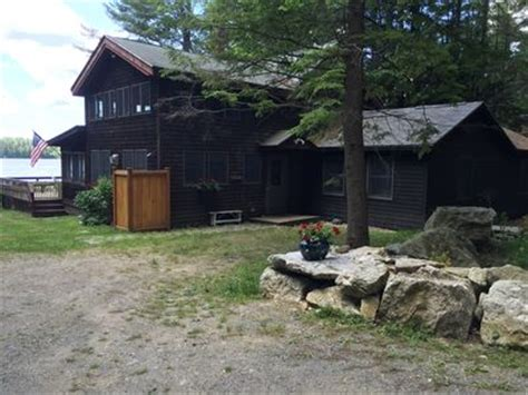 9br castle vacation rental in rindge new hshire 45883