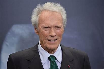 Clint Eastwood Worth Jewell Warner Bros Richard
