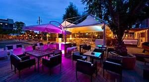 Restaurant Austria Berlin : best gourmet restaurants in berlin ~ Orissabook.com Haus und Dekorationen