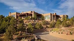 What is Santa Fe Style? - Woods Design Builders