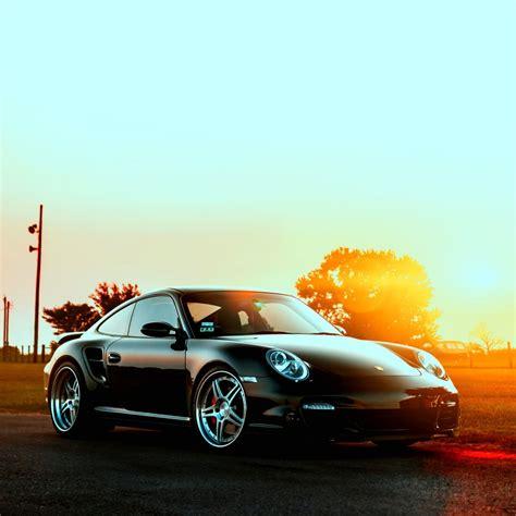 Die 68+ Besten Porsche Wallpapers