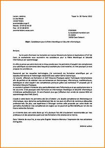 Modele Lettre Paiement En Plusieurs Fois Tresor Public : pdf lettre de motivation technico commercial ~ Premium-room.com Idées de Décoration